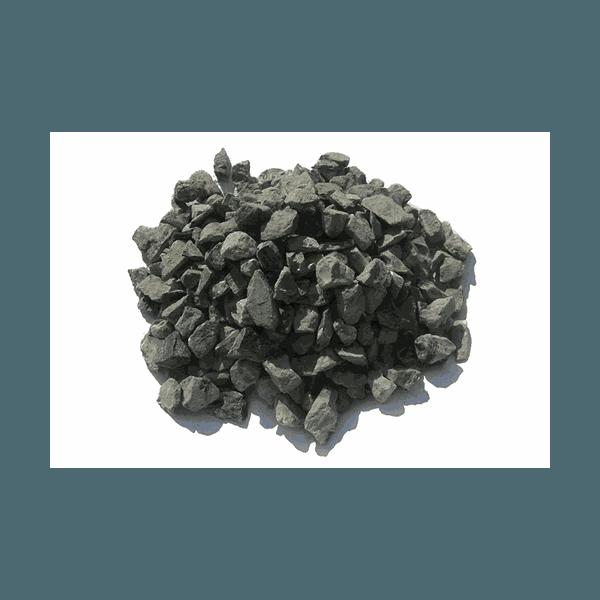 Pedra Britada Ensacada - 20Kg