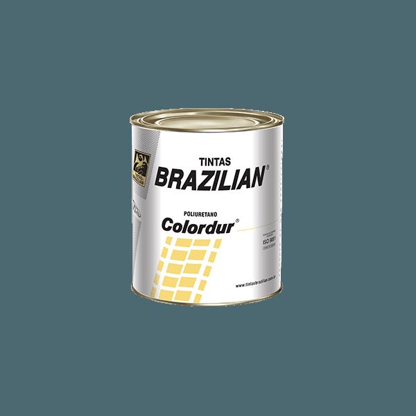Esmalte PU (Escolha Cor) 675ml - Brazilian