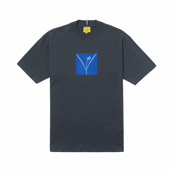 Camiseta Class Naturale Grey