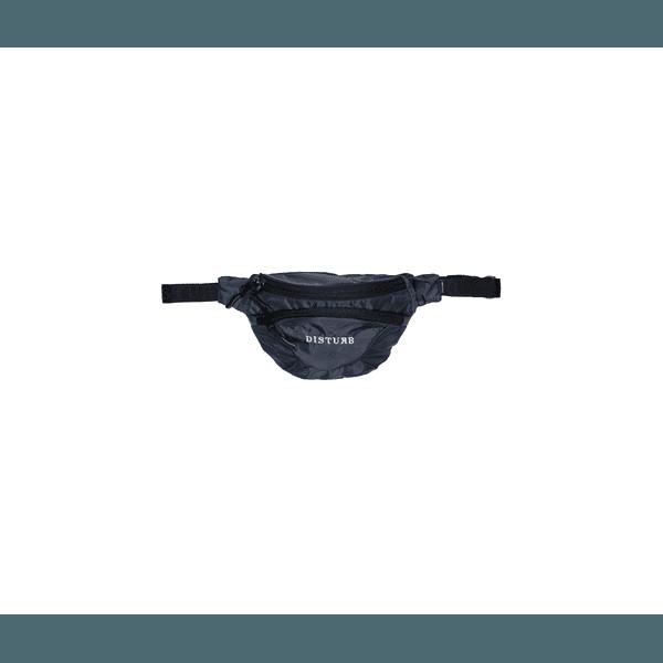 Complex Waistbag Disturb Navy