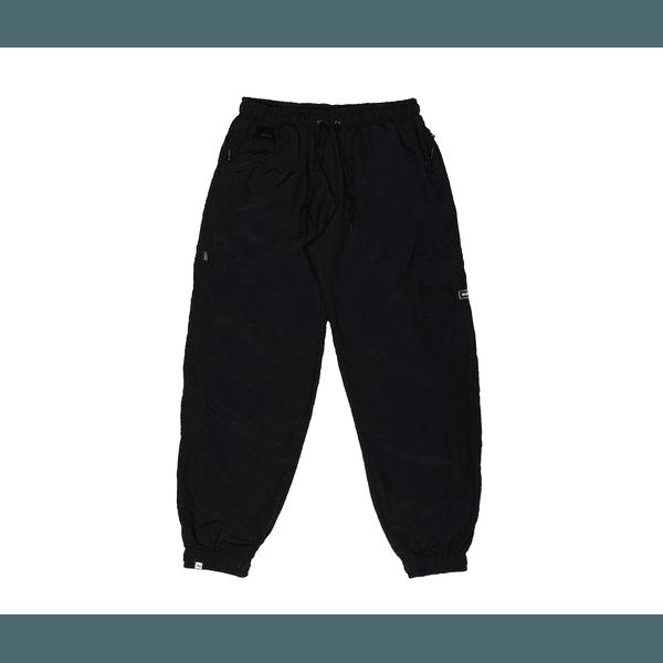 Discovery Pants Disturb Black
