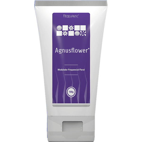 Agnusflower Floral Gel - 100 g