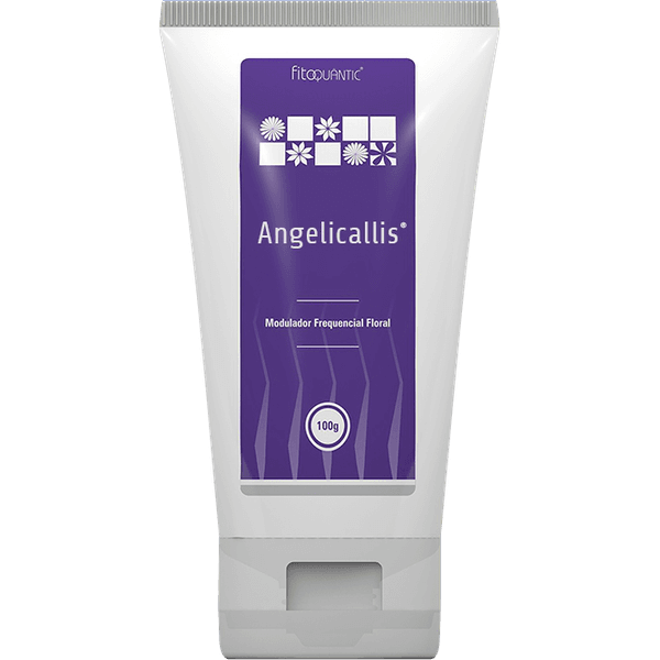 Angelicallis Gel - 100 g
