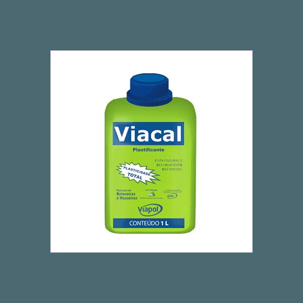 Viacal 1Lt