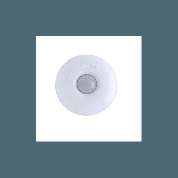 Sensor De Presenca Qualitronix Externo Qa19