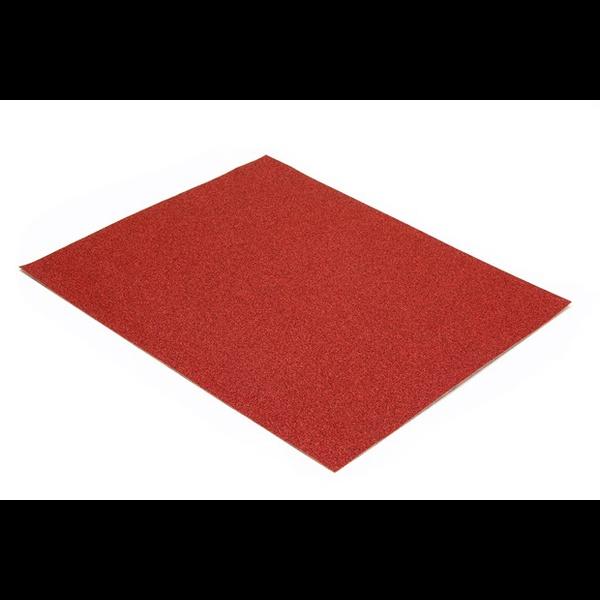 Folha de lixa para Massas Grão 100 - 3M