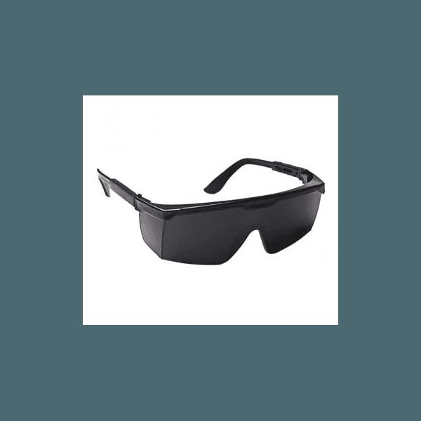 Óculos Fume Rio de Janeiro Amatools CA28018 000016