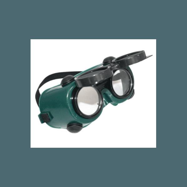 Oculos Macariqueiro Carbografite CA3135 010077510