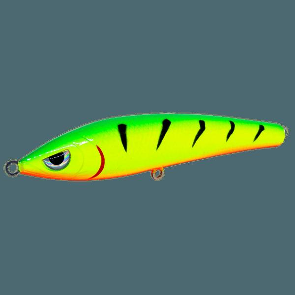 Isca Yara Hunter Bait - 14cm 32g - Cor 11