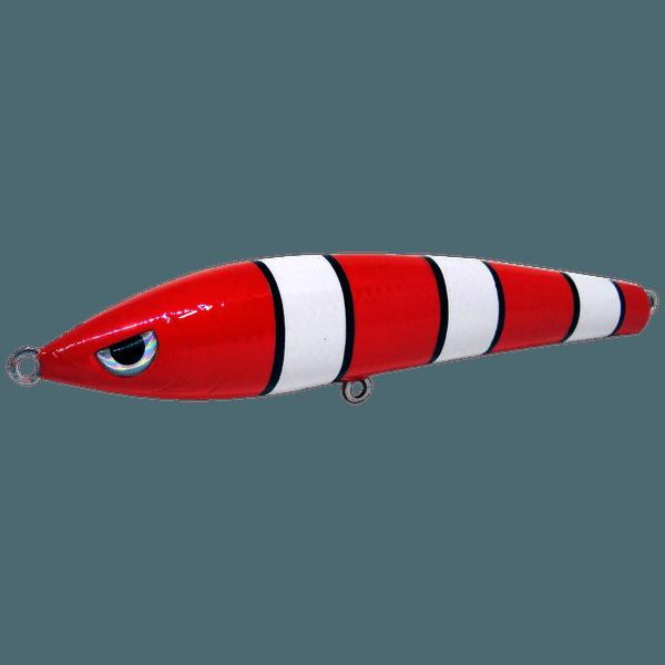 Isca Yara Hunter Bait - 14cm 32g - Cor 16