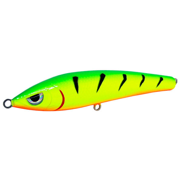 Isca Yara Hunter Bait 14cm 32g Cor 11