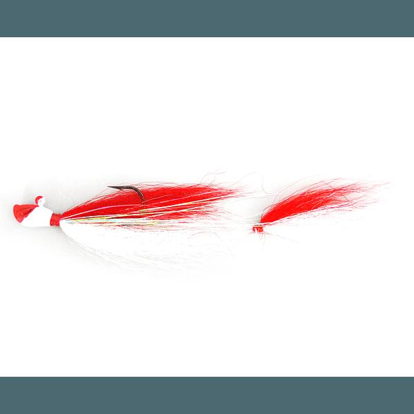 Isca Yara Killer Jig 6/0 - 17g