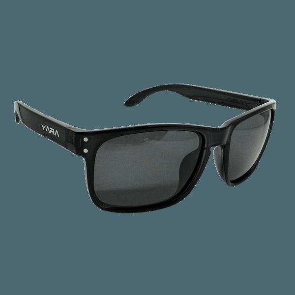 Óculos Polarizado Yara Dark Vision 01591