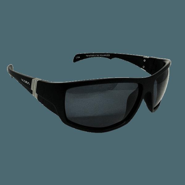 Óculos Polarizado Yara Dark Vision 01854