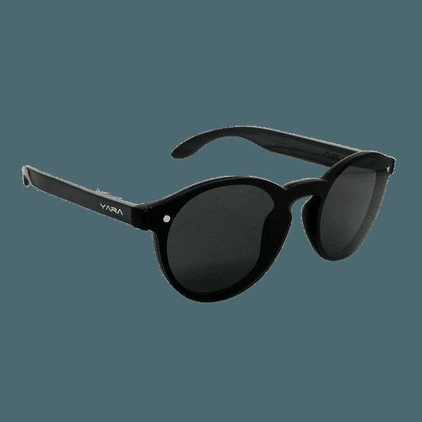 Óculos Polarizado Yara Dark Vision 09611