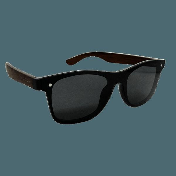 Óculos Polarizado Yara Dark Vision 09821
