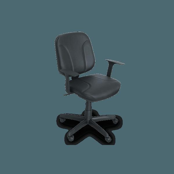 Cadeira Operativa Diretor - Plaxmetal