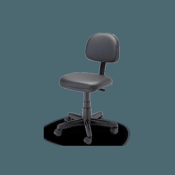 Cadeira Operativa Secretária Plus - Plaxmetal