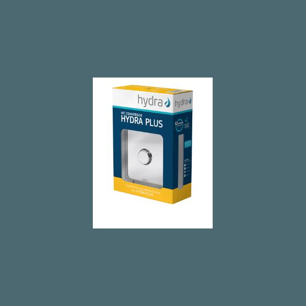 Kit conversor Hydra Plus - Deca