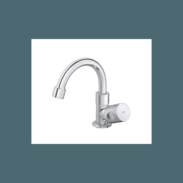 Torneira de mesa para lavatório Aspen 1196.c35 - Deca