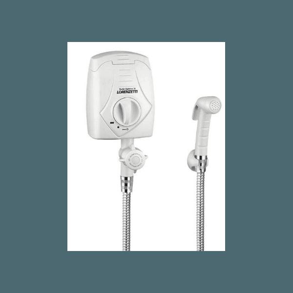 Ducha higiênica elétrica 220v / 4000w - Lorenzetti