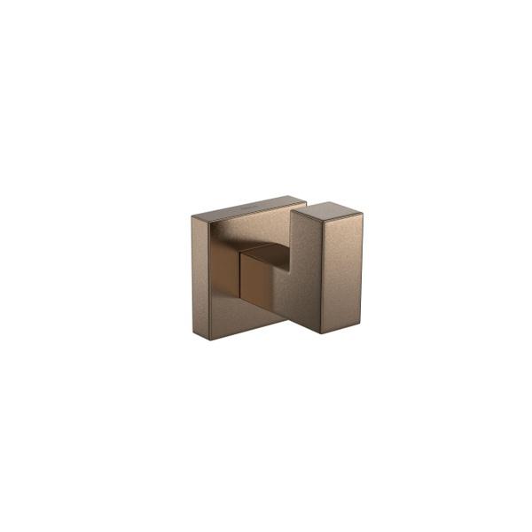 Cabide Quadratta Corten Matte - 2060.CT83.MT