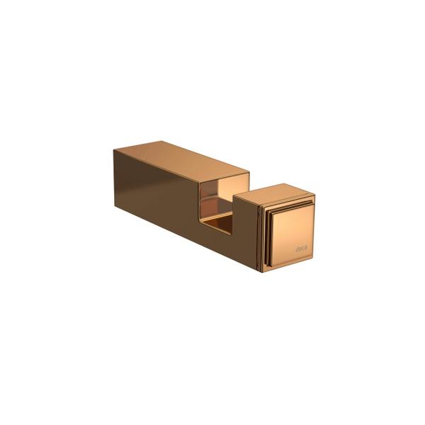 Cabide Contemporânea Red Gold - 2060.GL97.RD