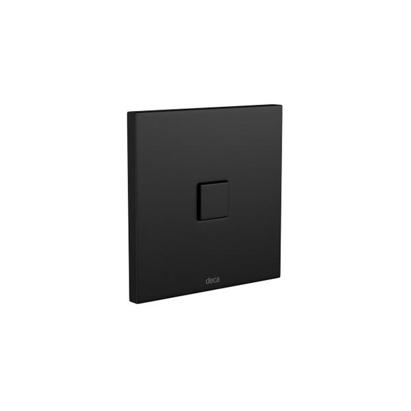 Kit Conversor Hydra Max para Deca Slim Black Matte - 4916.BL.SLM.MT
