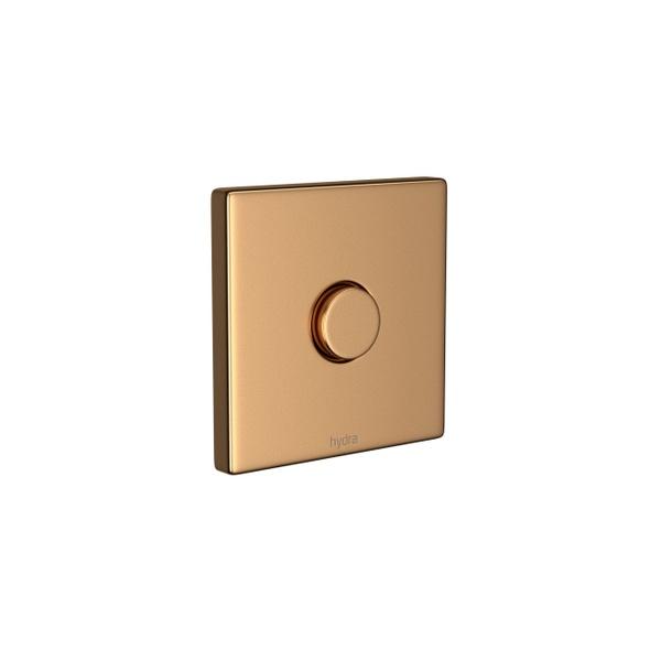 Kit Conversor Deca Hydra Max para Hydra Plus Gold Matte - 4916.GL.PLS.MT