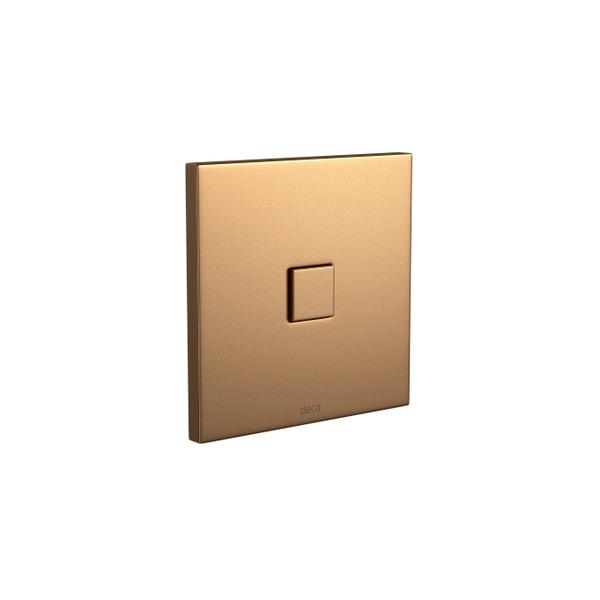 Kit Conversor Hydra Max para Deca Slim Gold Matte - 4916.GL.SLM.MT