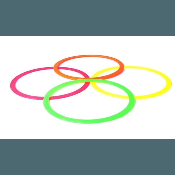 Argola de Agilidade - Infinity