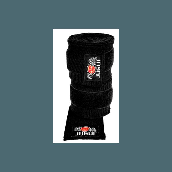 Bandagem Elástica - Jugui