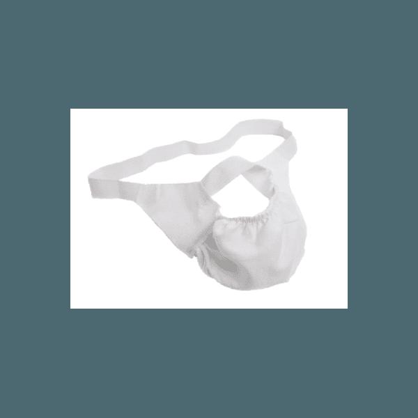 Suspensório Escrotal - Take Care
