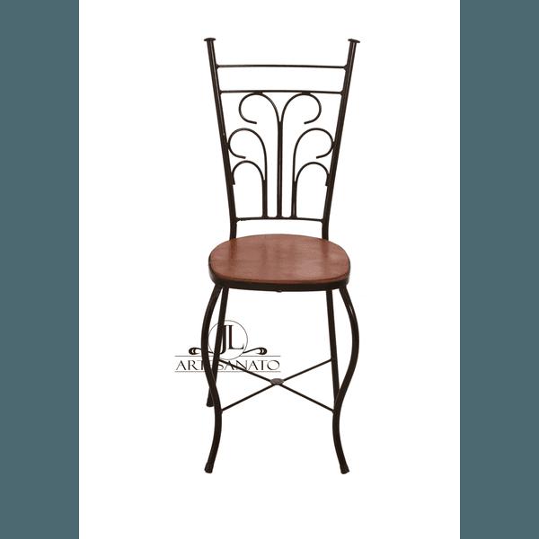 Cadeira De jantar Buffet