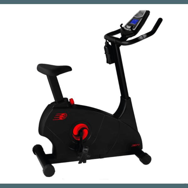 Bicicleta Vertical Embreex 364C