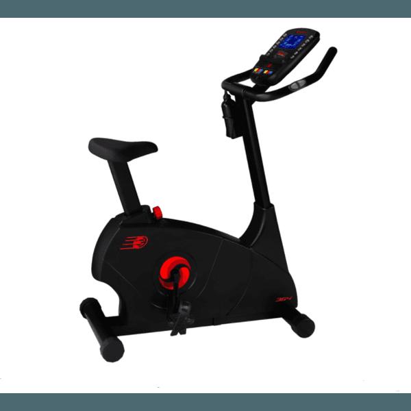 Bicicleta Vertical Embreex 364GX