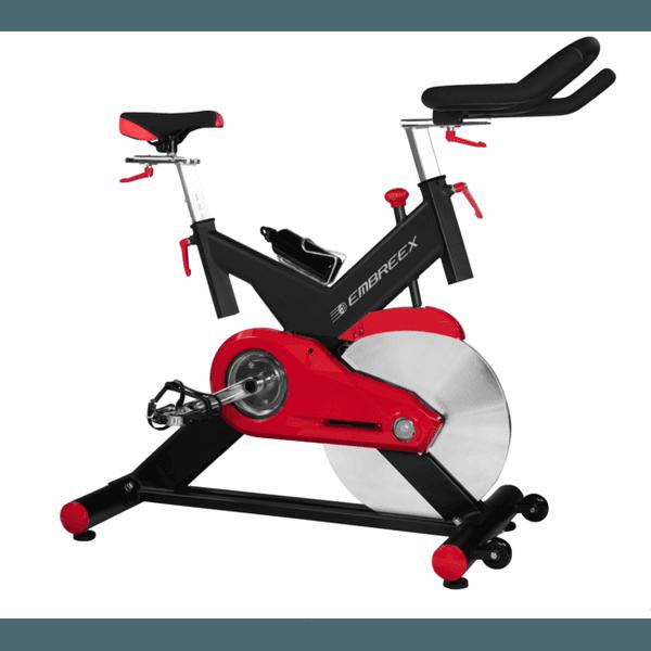Bicicleta Spinning Embreex 315