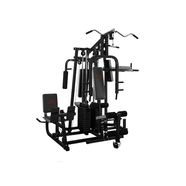 Multi Estação de Musculação Embreex 415