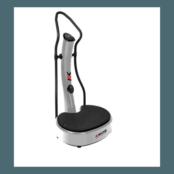 Plataforma Vibratória Kikos P202ix