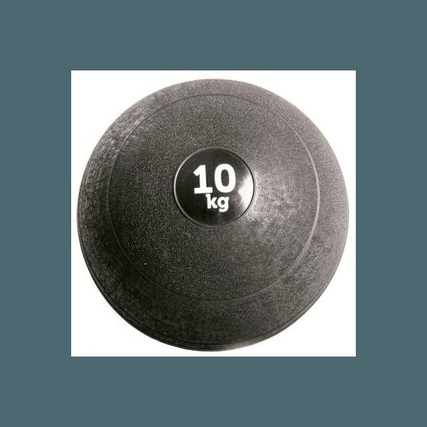 Slam Ball 10Kg Bola de Peso Gears