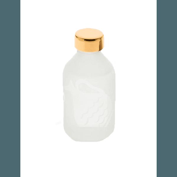 Vidro Jateado para Água (UNIDADE)