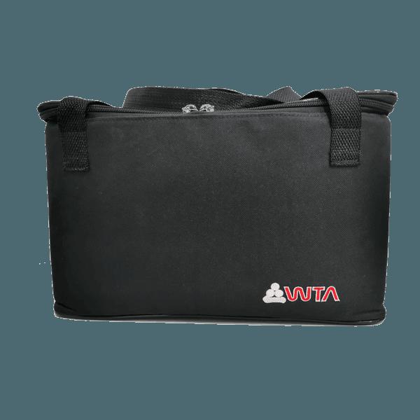Bolsa de Proteção para Transportador