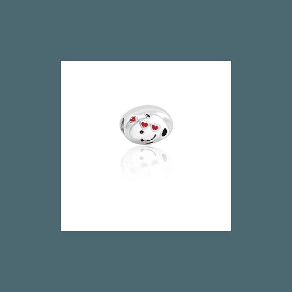 Berloque Separador Snoopy