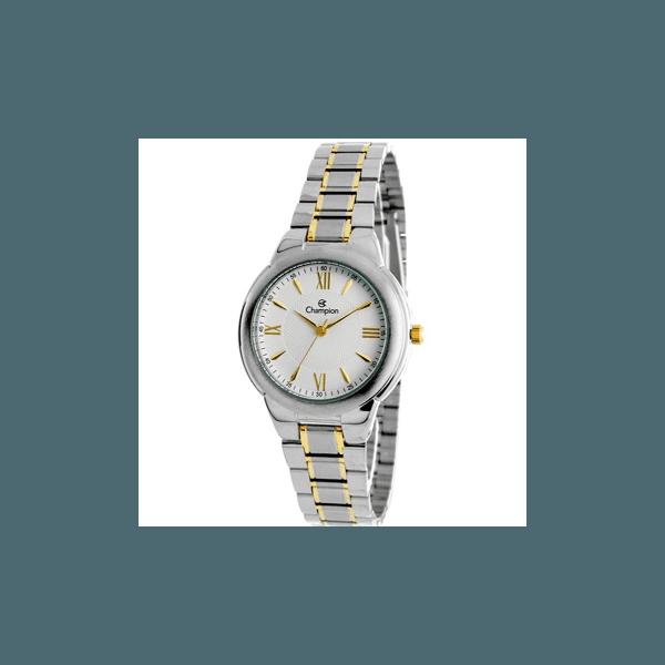 Relógio Champion Feminino CH22984W