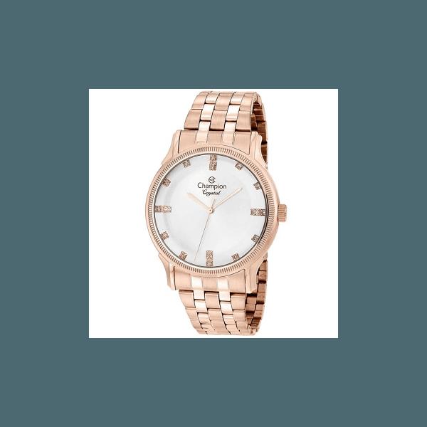 Relógio Champion Feminino CN25510Z