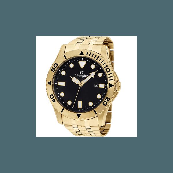 Relógio Champion Masculino CA31560U