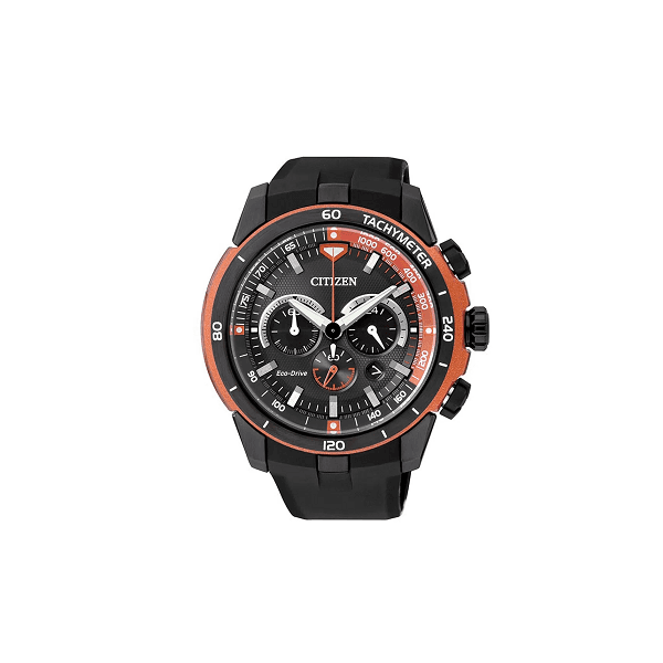 Relógio Citizen Masculino TZ30786J
