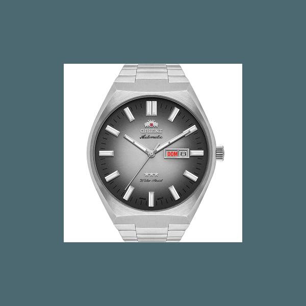 Relógio Orient Automático 469SS086S1SX
