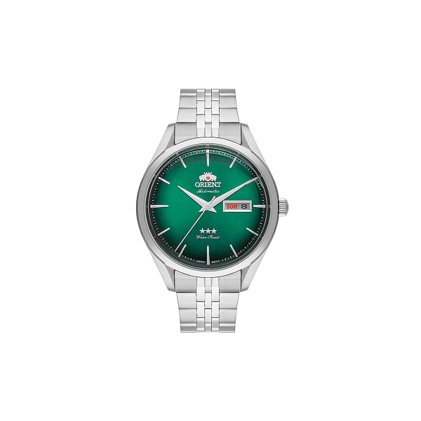 Relógio Orient Automático F49SS008.E1SX