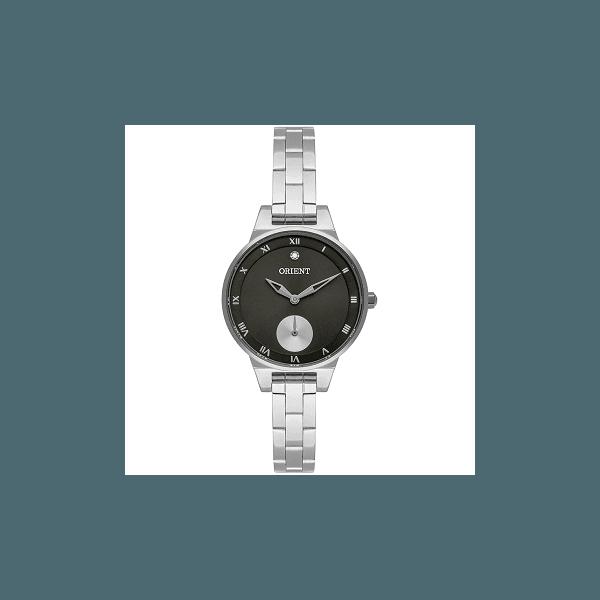 Relógio Orient Feminino FBSS0085.E3SX